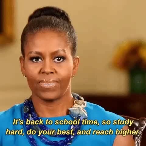 Watch Barack Obama GIF on Gfycat. Discover more michelle obama GIFs on Gfycat