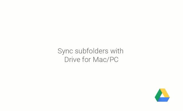 Watch and share Drive Selective Sync GIFs on Gfycat