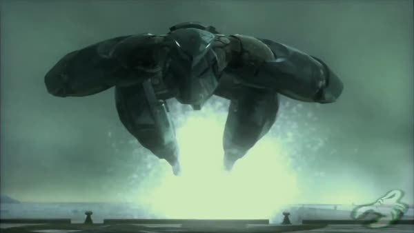 AskScienceFiction, asksciencefiction, [General Sci-Fi] What type of Mech could be practically used today? (reddit) GIFs
