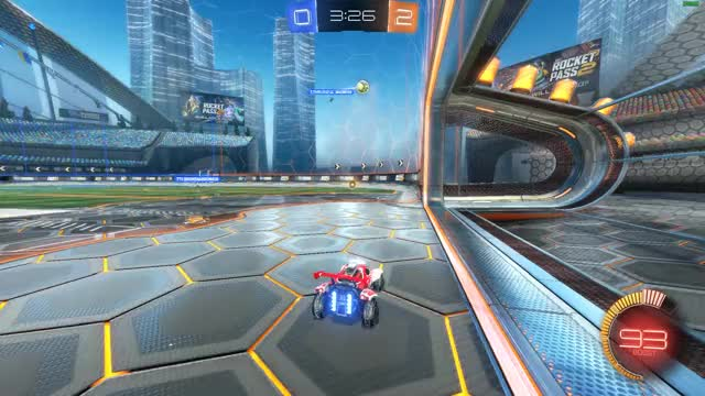 Watch ez GIF on Gfycat. Discover more RocketLeague GIFs on Gfycat