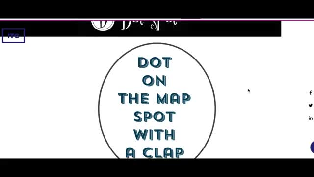 Watch and share Dot Spot GIFs by The Livery of GIFs on Gfycat