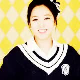 Watch and share Blossom Pink GIFs and Namjoo GIFs on Gfycat