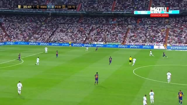 Watch and share Sombrero Skill GIFs and Modric Skill GIFs on Gfycat