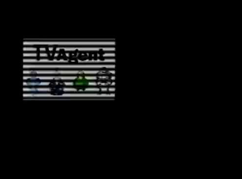TVAgent Demo (© 1996 - CDW - Ubiquity Computing, LLC) GIF | Find