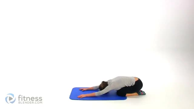 Watch Refresh, Relax, and Restore: Stretching, Pilates, Yoga Workout for Tight Muscles GIF on Gfycat. Discover more All Tags, Blender, Flexibility, fitness, flexible, pilates, stretch, stretches, stretching, workout, yoga GIFs on Gfycat