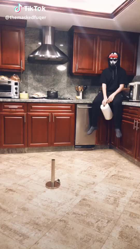 Watch and share Fortnite GIFs and Pewdipie GIFs by TikTok on Gfycat