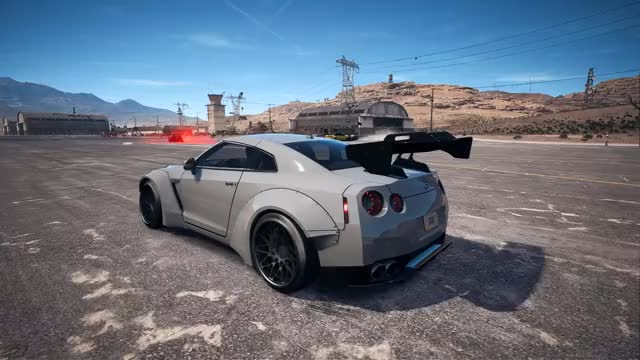 Watch and share GTR GIFs by Bikebc on Gfycat