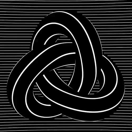 Watch and share Black And White GIFs and Dope Shit GIFs on Gfycat