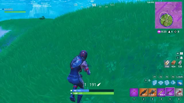 Watch HEAVY SNIPER GIF by @johng892 on Gfycat. Discover more FortNite, FortNiteBR GIFs on Gfycat