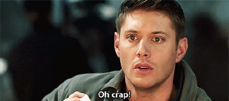Sam Winchester Oneshot Gifs Search   Search & Share on Homdor