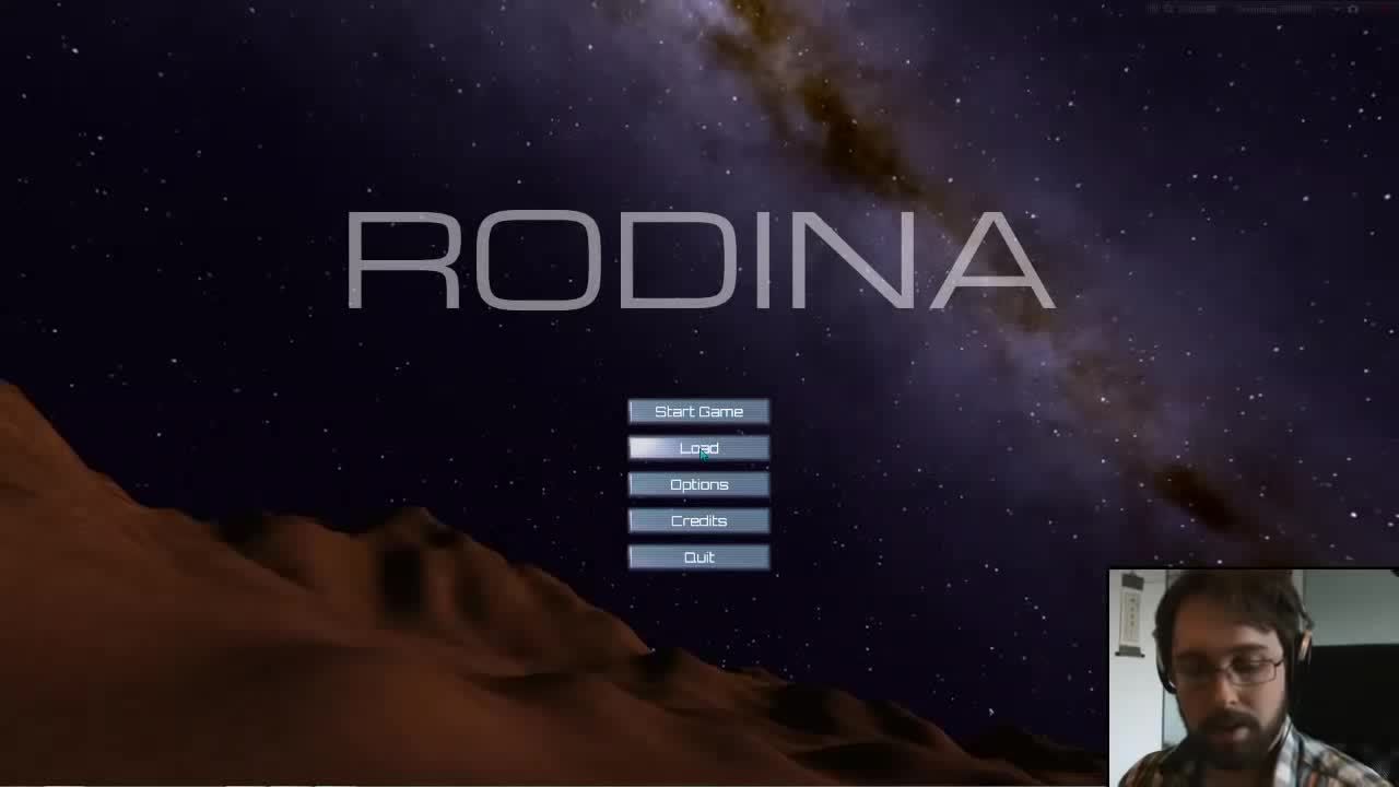 rodina, rodina 1.1.0, rodina game, rodina gameplay, rodina gameplay part 1, rodina review, rodina soundtrack, Rodina   Part 1   Seamless Space Exploration Game GIFs