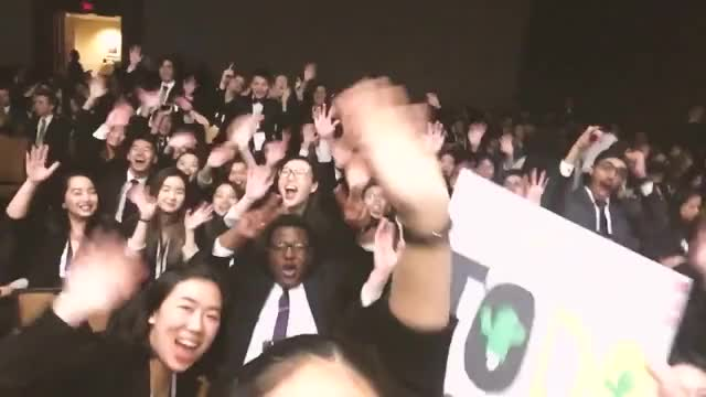 Watch Enactus SFU 2018 GIF on Gfycat. Discover more enactus GIFs on Gfycat