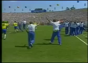 Watch and share Copa 94-Ultimo Penalti-Tetra-Galvão Bueno GIFs on Gfycat