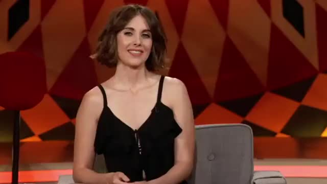 Watch this alison brie GIF on Gfycat. Discover more alison brie, celebrity, celebs GIFs on Gfycat