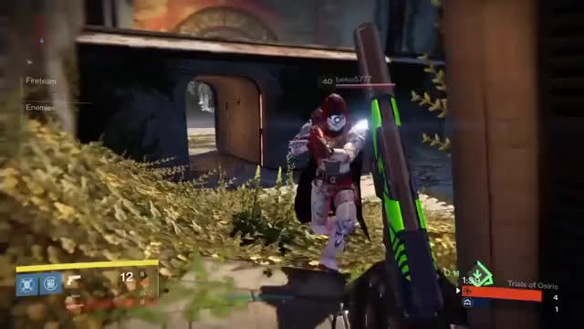 Watch chopped to fit 15s GIF by @fonster_mox on Gfycat. Discover more ps4share, destiny GIFs on Gfycat