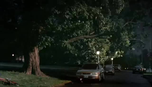 Watch this trending GIF on Gfycat. Discover more allstate, commercial, dean winters GIFs on Gfycat