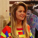 Watch and share Full House Gif GIFs and Dj Tanner GIFs on Gfycat