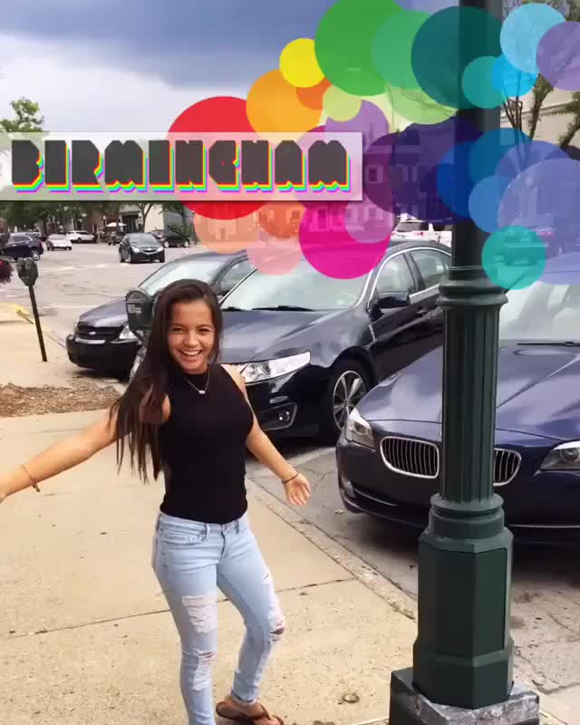 Watch dancing  GIF on Gfycat. Discover more Isabela 🇵🇪🇺🇸 GIFs on Gfycat