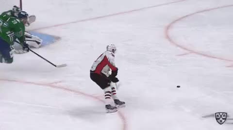 Watch and share Svedberg GIFs and Khl GIFs on Gfycat