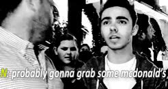 Watch you stupid bimbo GIF on Gfycat. Discover more actually it's a new tag, dating nath, hehe, i had to do another one, nathan sykes, the wanted GIFs on Gfycat
