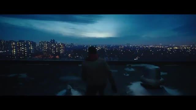 Watch and share Superhero GIFs and Shazam GIFs on Gfycat