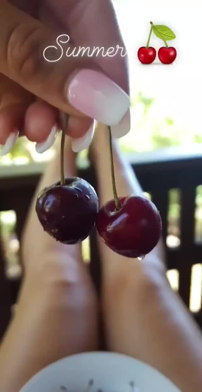 Watch and share Marijana_stojic 2018-12-30 12:14:11.929 GIFs by Pams Fruit Jam on Gfycat