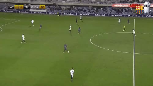 Watch and share Barbados GIFs and Soccer GIFs on Gfycat