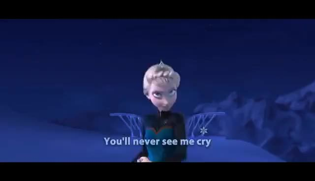 Watch this frozen GIF on Gfycat. Discover more elzaa, frozen GIFs on Gfycat