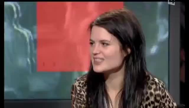 Watch and share Alison + Fugazi GIFs on Gfycat