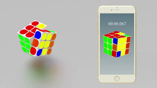 Watch and share Rubik's Cube GIFs and Speed Cube GIFs by saurabh7randhawa on Gfycat