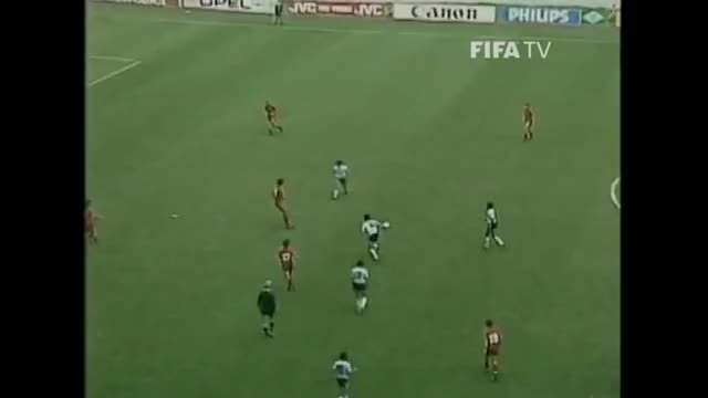 Watch World Cup Highlights: Argentina - Belgium, Mexico 1986 GIF on Gfycat. Discover more Calcio, FIFA, Football, Fussball, Futbol, Futebol, Fußball, Soccer, Voetbal, كرة GIFs on Gfycat