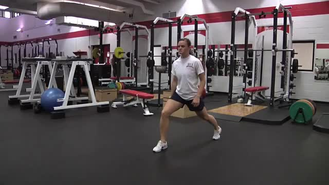 Watch this squat jumps GIF on Gfycat. Discover more Exercise, Form, Jump, Radford, awareness, back, bench, body, defense, exercise, fitness, form, jump, legs, personal, physical, powerlifting, radford, ru, scissor, squat, university, ups, workout GIFs on Gfycat