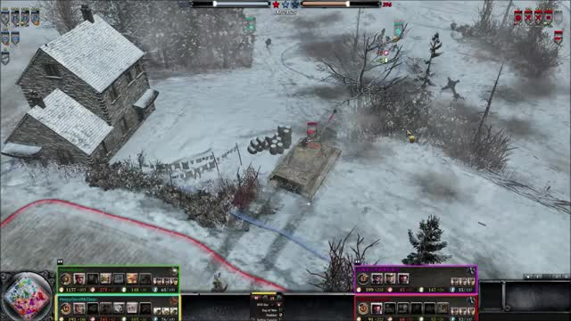 Watch Delet KT GIF on Gfycat. Discover more dota2 GIFs on Gfycat
