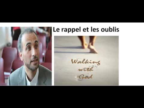 Watch Tariq Ramadan Le rappel et les oublis (reddit) GIF on Gfycat. Discover more related GIFs on Gfycat
