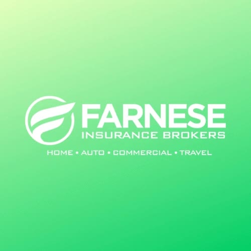 Watch and share Cheap Car Insurance Fort Saskatchewan GIFs by Farnese Insurance on Gfycat
