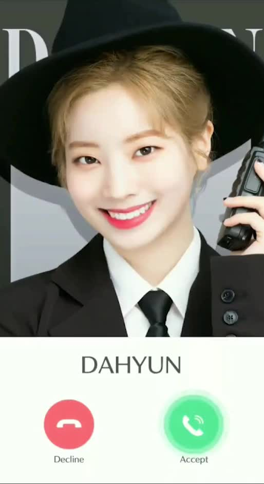 Watch and share Dahyun GIFs and Twice GIFs by itssarcazm on Gfycat