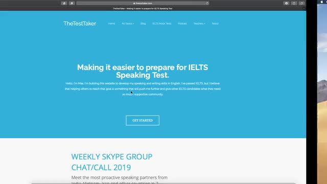 Watch and share 1 Overview GIFs on Gfycat