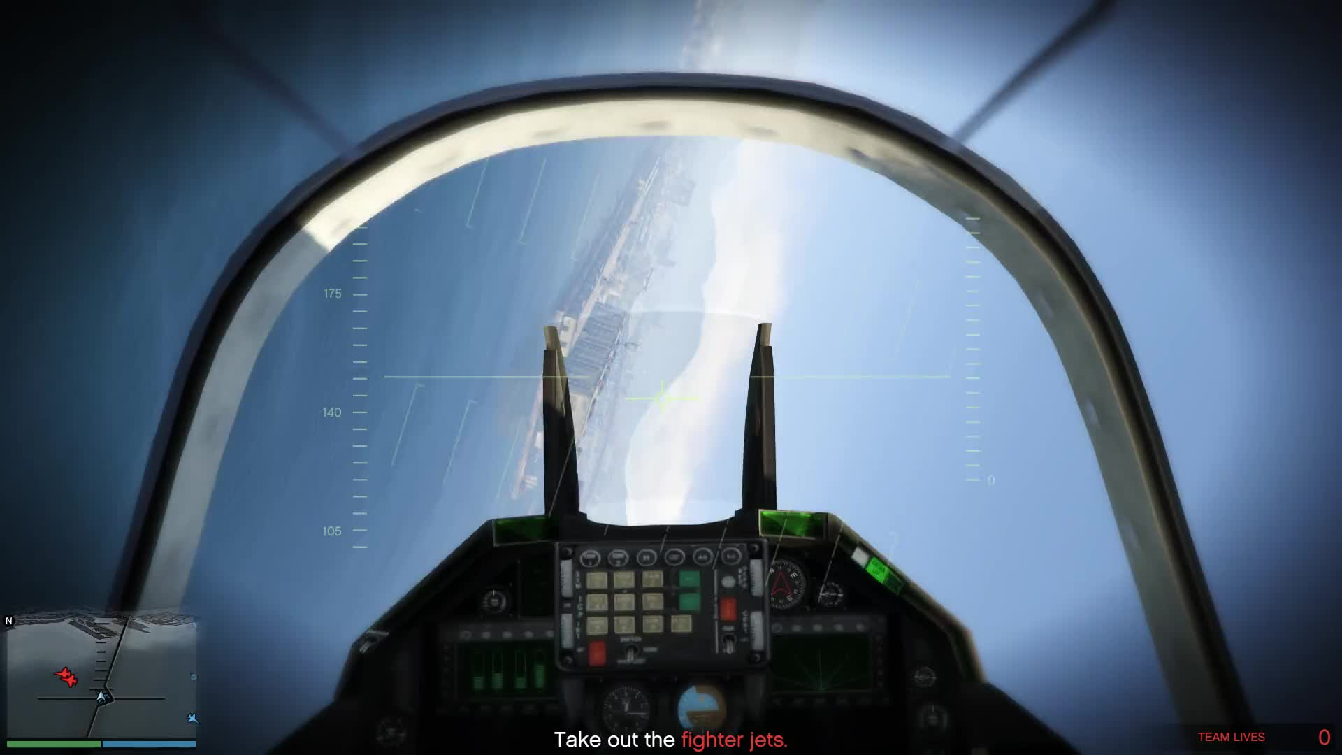 gtaonline, You can be my wingman anytime... GIFs