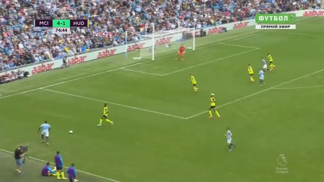 Watch and share Kun Aguero Hattrick GIFs and Sports GIFs on Gfycat