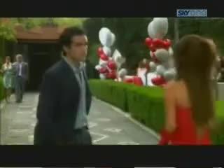 Watch AyA - Final GIF on Gfycat. Discover more aya GIFs on Gfycat