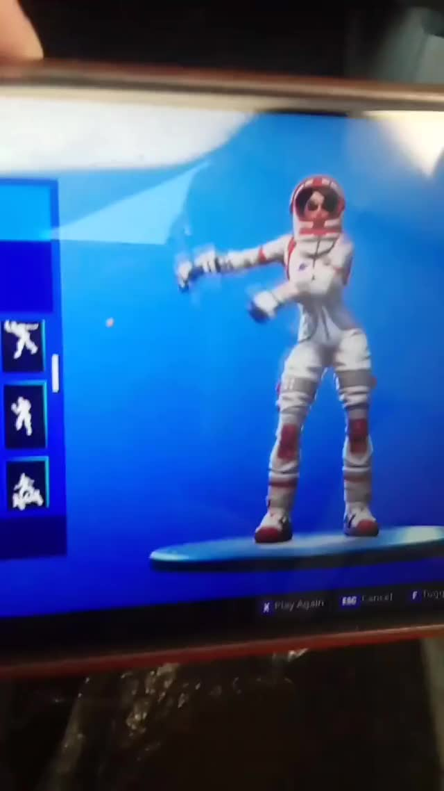 Watch  #fortnite #fortnitebr #following GIF by TikTok (@wholemasterpiece6) on Gfycat. Discover more following, fortnite, fortnitebr GIFs on Gfycat
