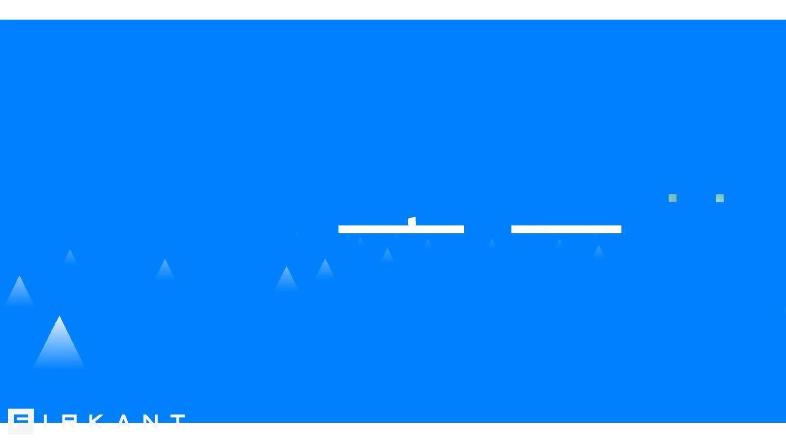gamemaker, FIRKANT – Parallax GIFs