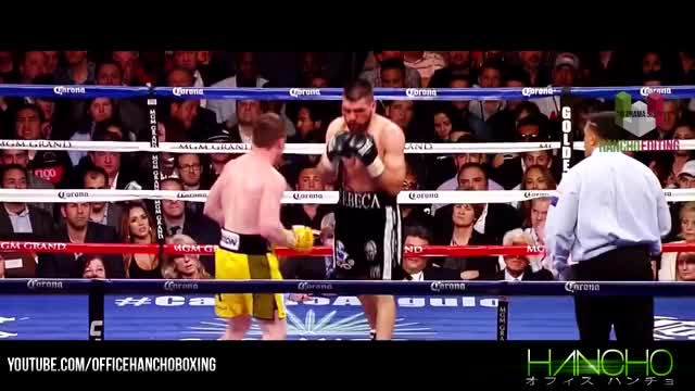 Watch The Boxing Skills of Canelo Alvarez HD GIF on Gfycat. Discover more boxeo, boxing, canelo alvarez GIFs on Gfycat