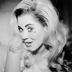 Watch and share Marina And The Diamonds GIFs and Music GIFs on Gfycat