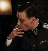 Watch and share Michael Fassbender GIFs and Sebastian Moran GIFs on Gfycat