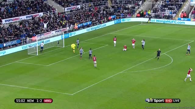 Watch and share Soccer GIFs and Nufc GIFs on Gfycat