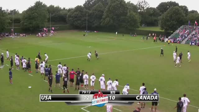 Watch and share more GIFs by ultiworld on Gfycat