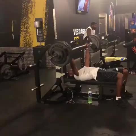 gym, weights,  GIFs