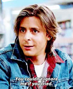 Watch the breakfast club GIF on Gfycat. Discover more judd nelson GIFs on Gfycat