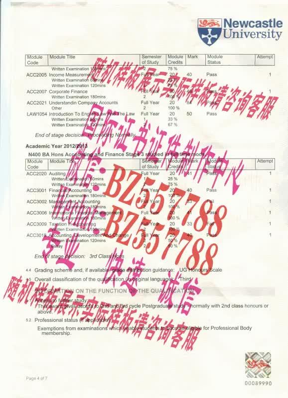 Watch and share 制作国立台北艺术大学毕业证成绩单[咨询微信:BZ557788]办理世界各国证书证件 GIFs on Gfycat